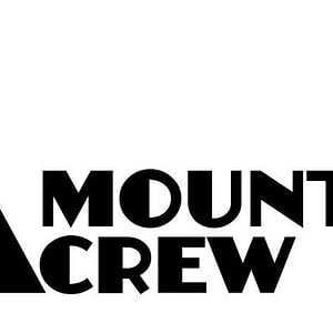 Profile picture for MountainCrew