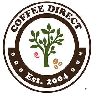 Profile picture for Coffee Direct