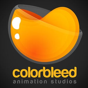 Profile picture for Colorbleed Studios