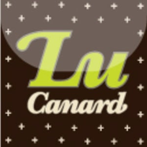 Profile picture for Lu Canard