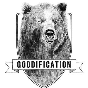 Profile picture for Goodification