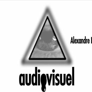Profile picture for Le Ruyet Alexandre