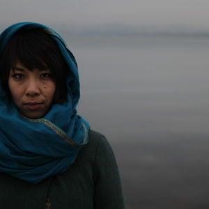 Profile picture for hikaru toda