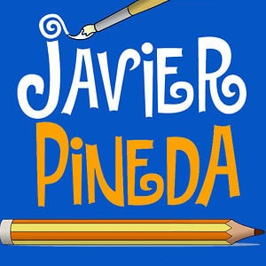 Profile picture for Javier Pineda
