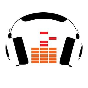 Profile picture for Interactive Listening