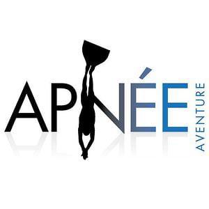 Profile picture for Apnée Aventure