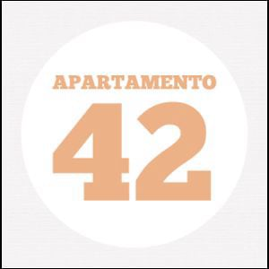 Profile picture for Apartamento42