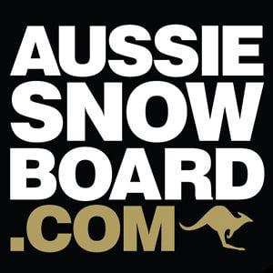 Profile picture for AussieSnowboard.com