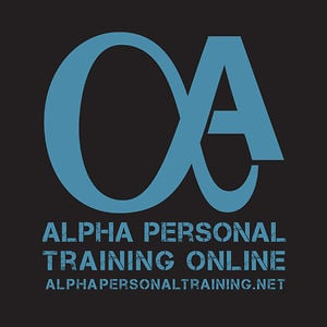 Profile picture for Alpha Personal Training