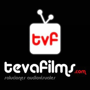 Profile picture for TEVAFILMS