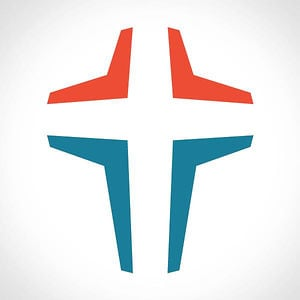 Profile picture for Fellowship Bible Church Dallas