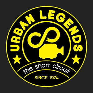 Profile picture for Urban Legends International