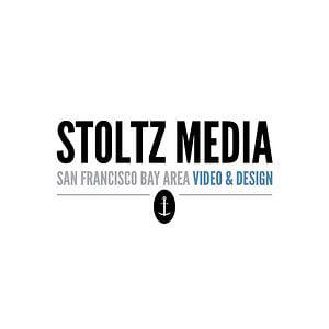 Profile picture for STOLTZ MEDIA