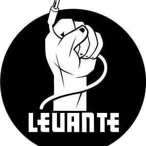 Profile picture for LEVANTE