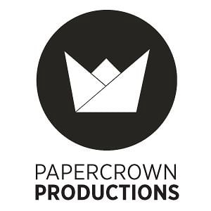 Profile picture for Papercrown Productions