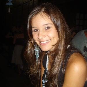 Profile picture for Alessandra Mota