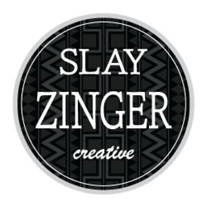 Profile picture for SlayZinger