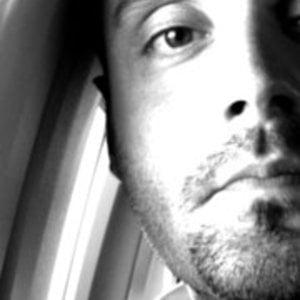 Profile picture for Brooks Pleninger