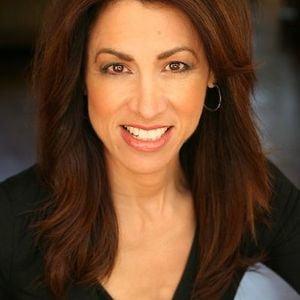 Profile picture for Dana Barrett