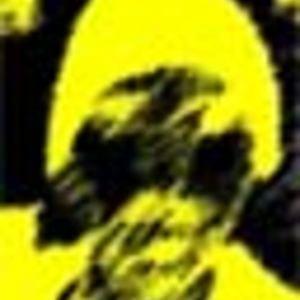 Profile picture for Luigi-G