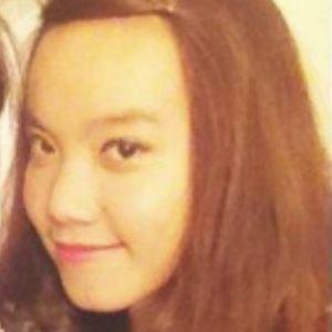 Profile picture for Emwhi Nguyen