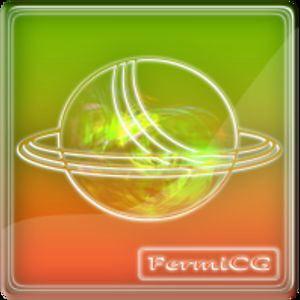 Profile picture for FermiCG