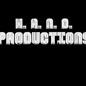 Profile picture for H.A.N.D. Productions