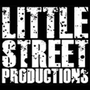 Profile picture for Little Street Productions