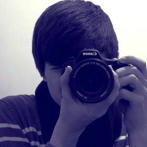 Profile picture for CharlesPeillard