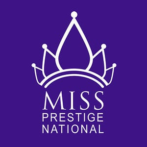 Profile picture for Miss Prestige National