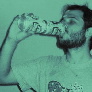 Profile picture for Marco Antônio Rezende II