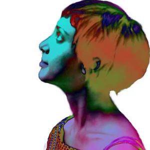 Profile picture for Beatriz Bartolomé Herrera
