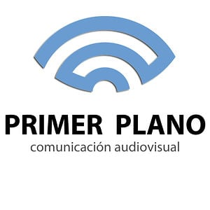 Profile picture for Primer Plano · Films