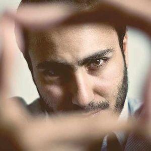 Profile picture for Karim Fanous