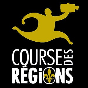 Profile picture for Course des Régions