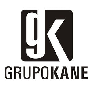 Profile picture for grupokane