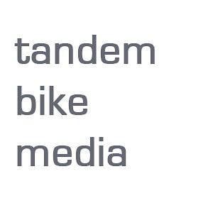 Profile picture for Tandem Bike