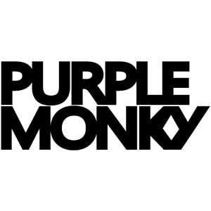 Profile picture for PURPLEMONKY pictures