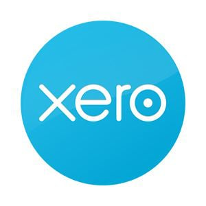 Profile picture for Xero