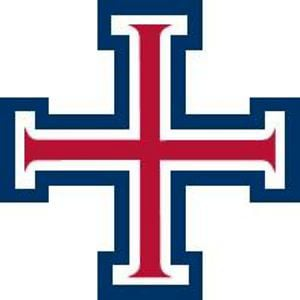 Profile picture for U of A Newman Center