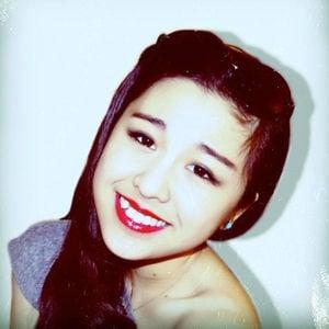 Profile picture for Rose Su