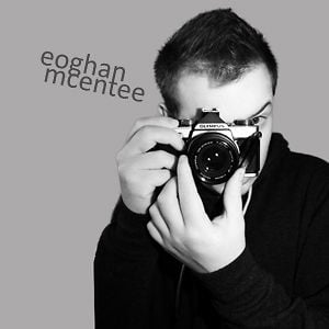 Profile picture for Eoghan McEntee