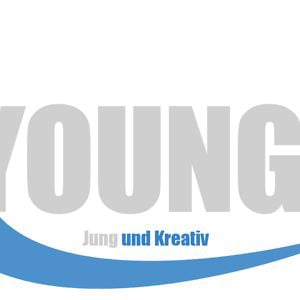 Profile picture for YoungTive