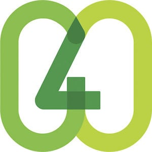 Profile picture for Connect4Climate