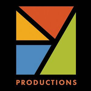 Profile picture for WFYI Productions