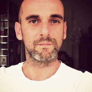 Profile picture for Toomanydesigners / Fabien Dumas