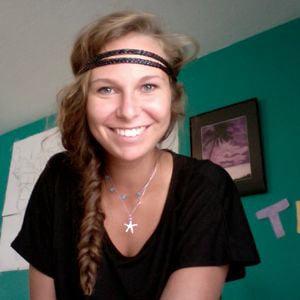 Profile picture for Liz Bifalco