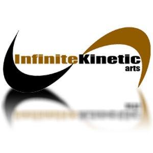 Profile picture for InfiniteKinetic-arts