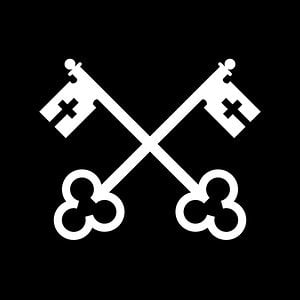 Profile picture for Identify // Catholics for Ohio