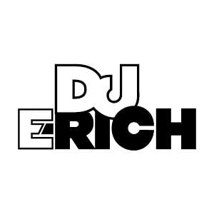 Profile picture for DJ E.Rich